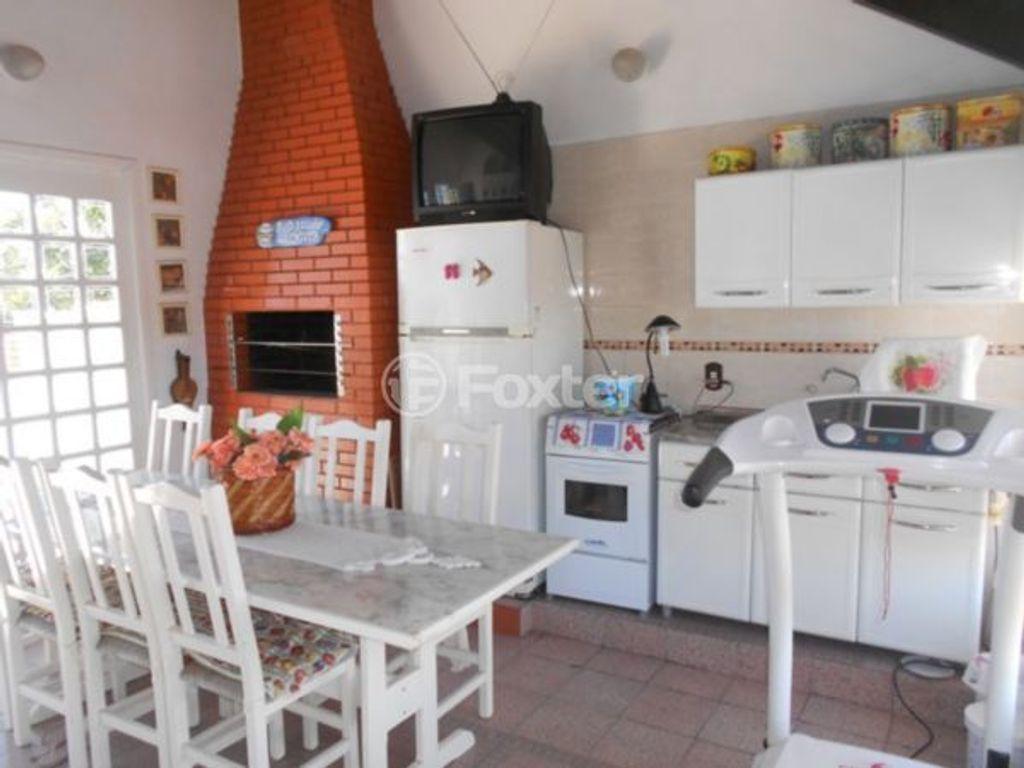 Casa 5 Dorm, Canoas, Canoas (10003) - Foto 19