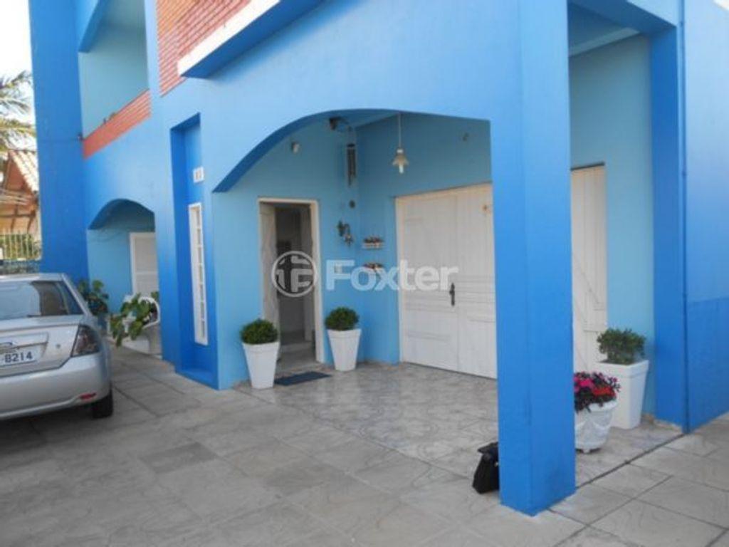Casa 5 Dorm, Canoas, Canoas (10003) - Foto 2