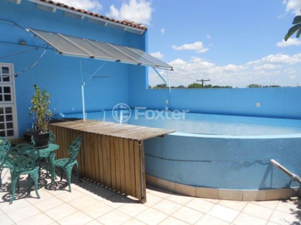 Casa 5 Dorm, Canoas, Canoas (10003) - Foto 21