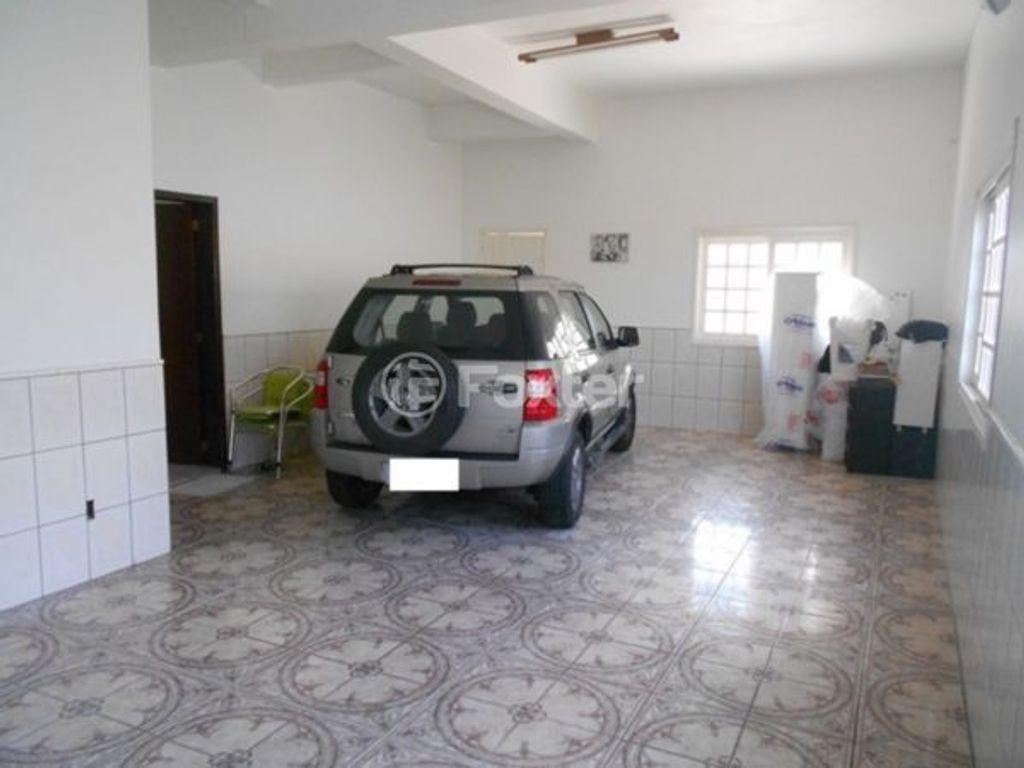 Casa 5 Dorm, Canoas, Canoas (10003) - Foto 22