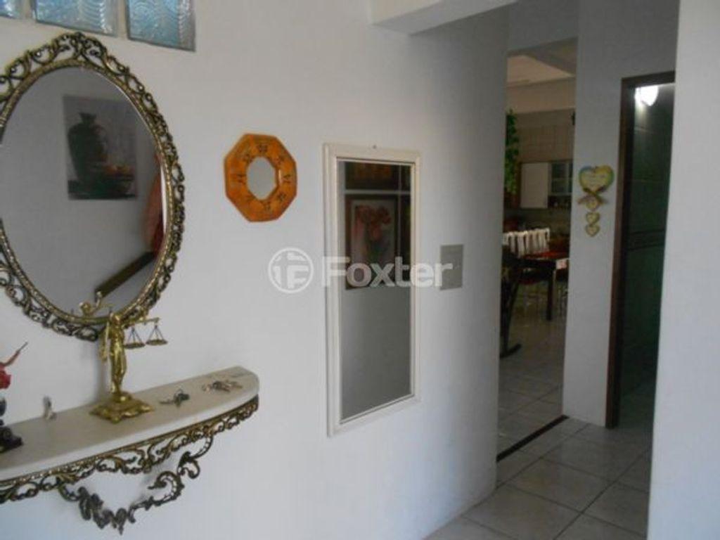 Casa 5 Dorm, Canoas, Canoas (10003) - Foto 4