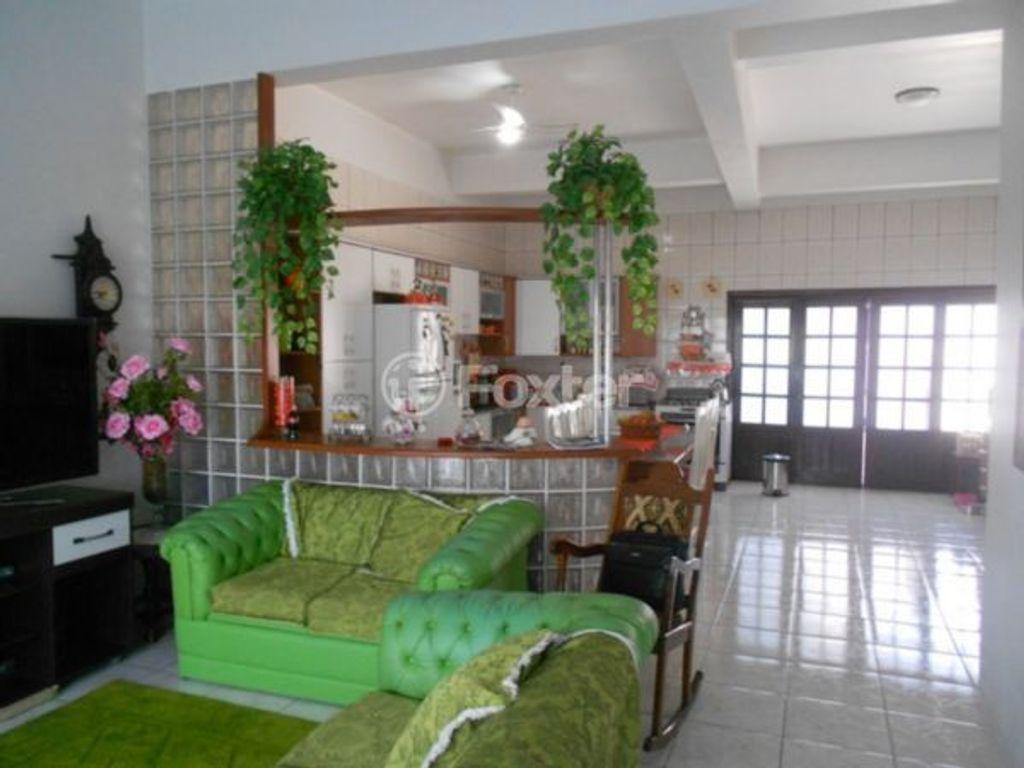 Casa 5 Dorm, Canoas, Canoas (10003) - Foto 5