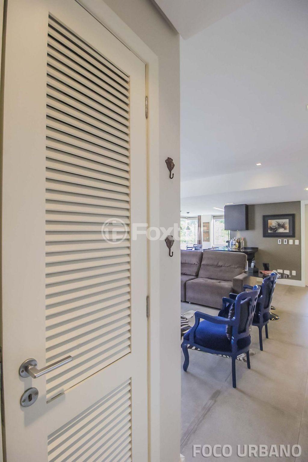 Foxter Imobiliária - Apto 3 Dorm, Bela Vista - Foto 24