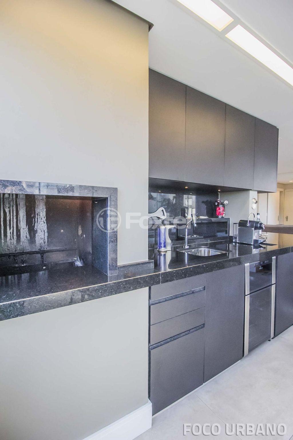 Foxter Imobiliária - Apto 3 Dorm, Bela Vista - Foto 5