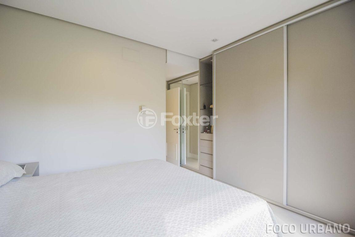 Foxter Imobiliária - Apto 3 Dorm, Bela Vista - Foto 16