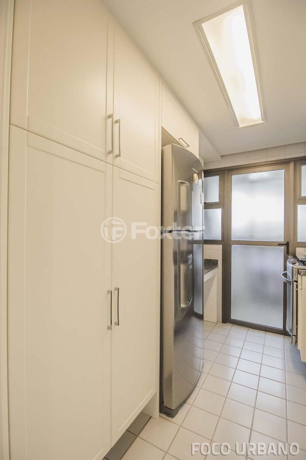 Foxter Imobiliária - Apto 3 Dorm, Bela Vista - Foto 20