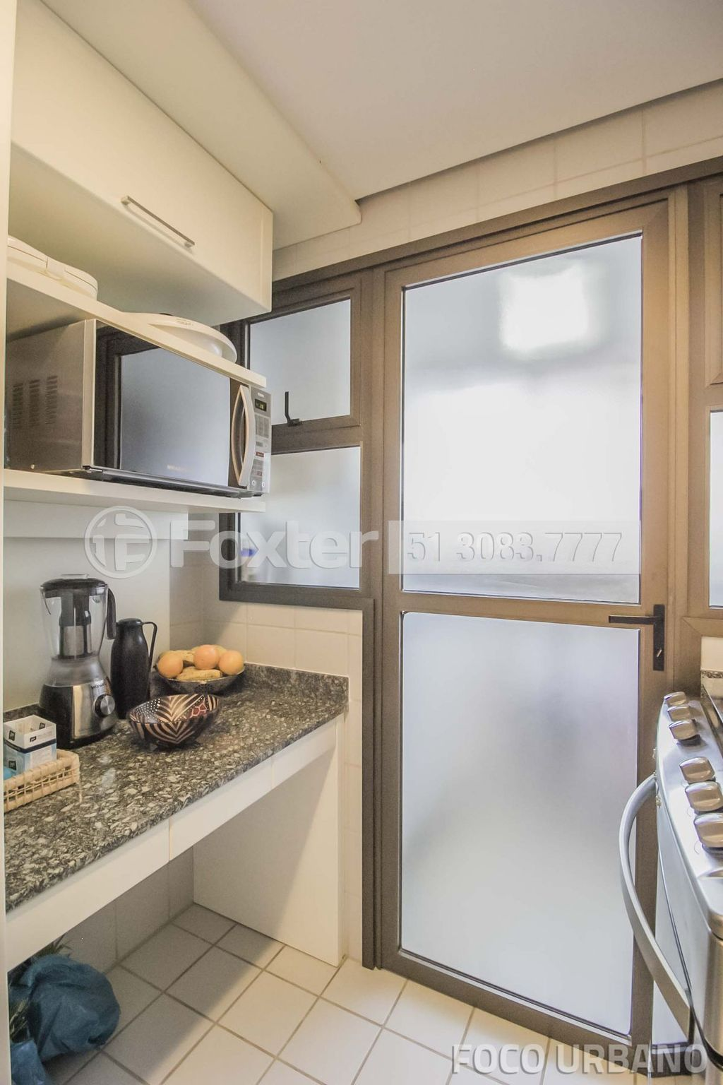 Foxter Imobiliária - Apto 3 Dorm, Bela Vista - Foto 21