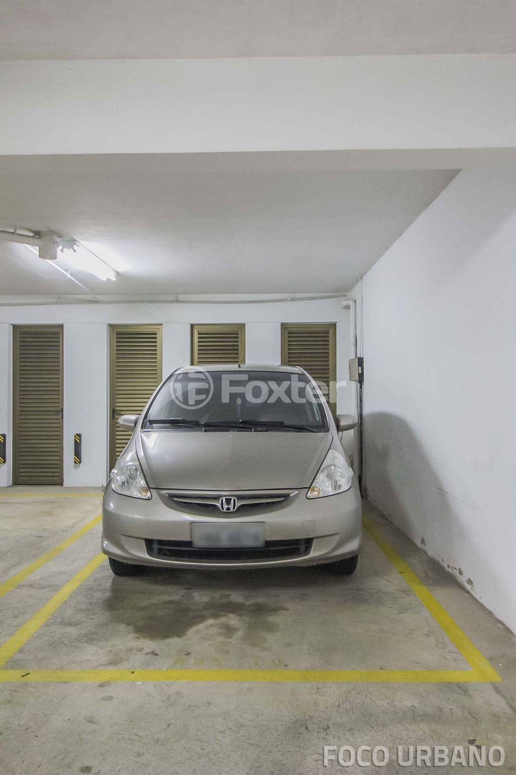 Foxter Imobiliária - Apto 3 Dorm, Bela Vista - Foto 22