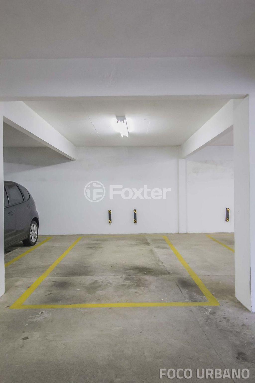 Foxter Imobiliária - Apto 3 Dorm, Bela Vista - Foto 23