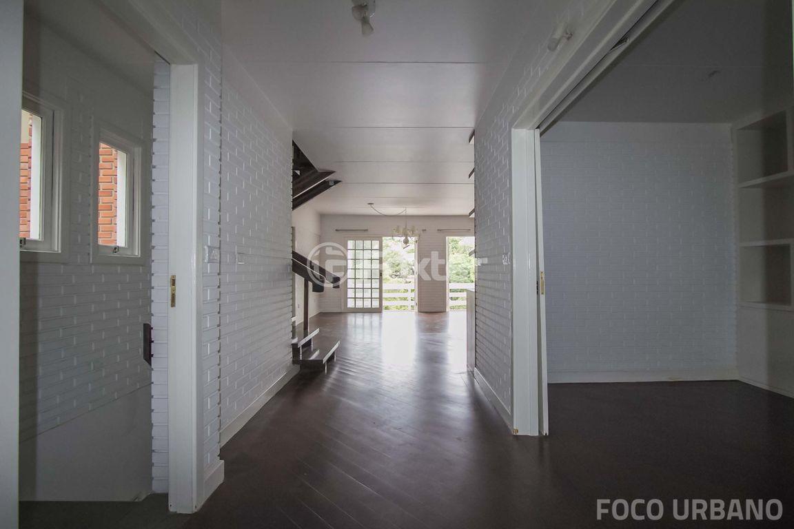 Foxter Imobiliária - Casa 3 Dorm, Vila Conceição - Foto 2