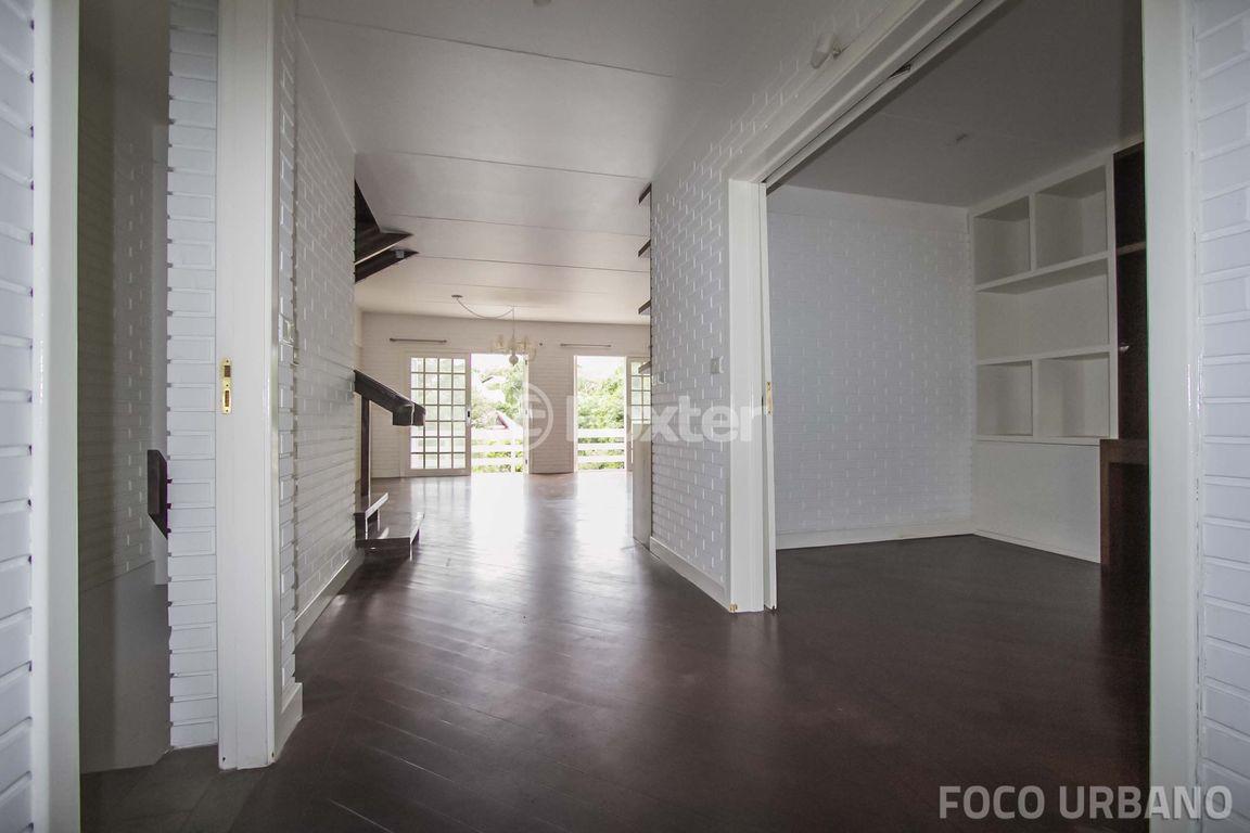 Foxter Imobiliária - Casa 3 Dorm, Vila Conceição - Foto 4