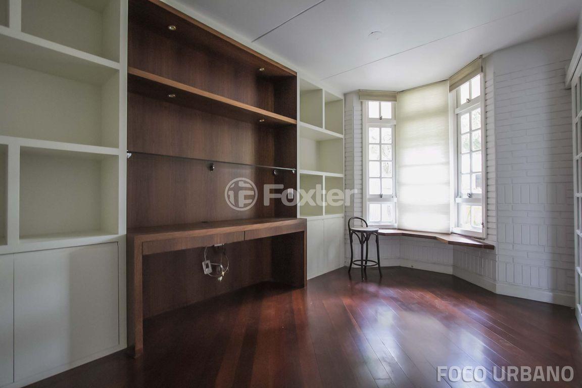 Foxter Imobiliária - Casa 3 Dorm, Vila Conceição - Foto 5