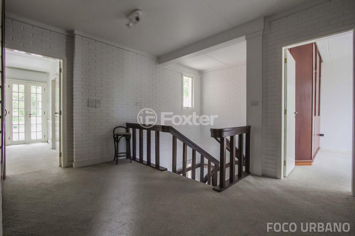 Foxter Imobiliária - Casa 3 Dorm, Vila Conceição - Foto 12