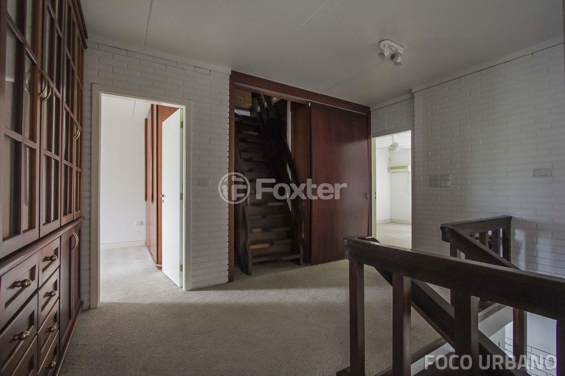 Foxter Imobiliária - Casa 3 Dorm, Vila Conceição - Foto 13