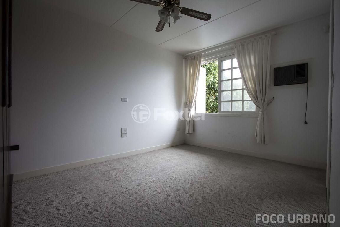 Foxter Imobiliária - Casa 3 Dorm, Vila Conceição - Foto 17