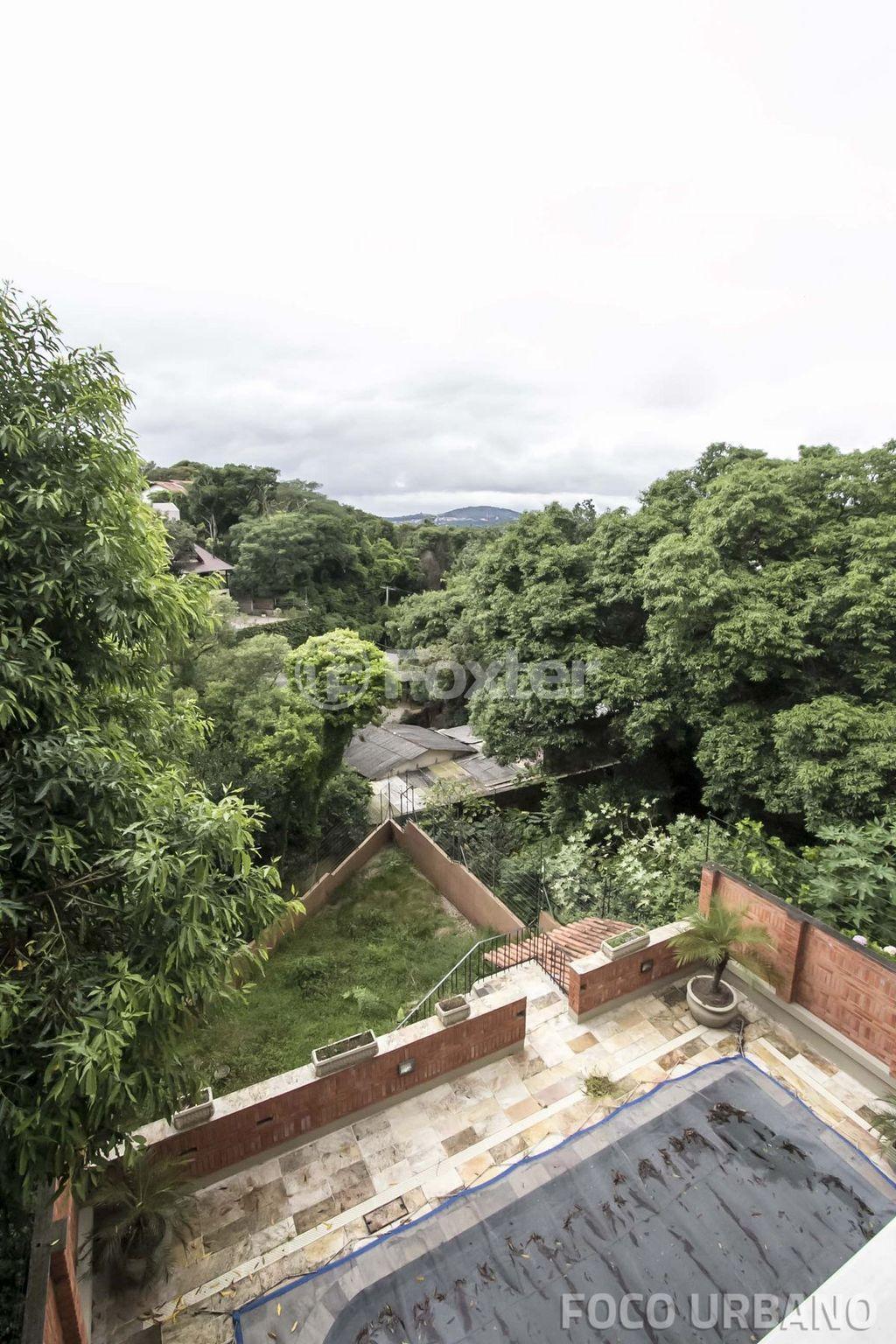 Foxter Imobiliária - Casa 3 Dorm, Vila Conceição - Foto 18