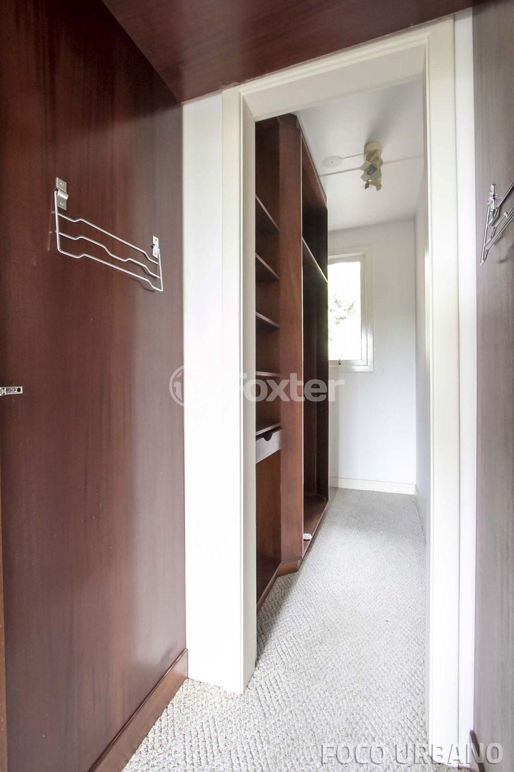 Foxter Imobiliária - Casa 3 Dorm, Vila Conceição - Foto 20