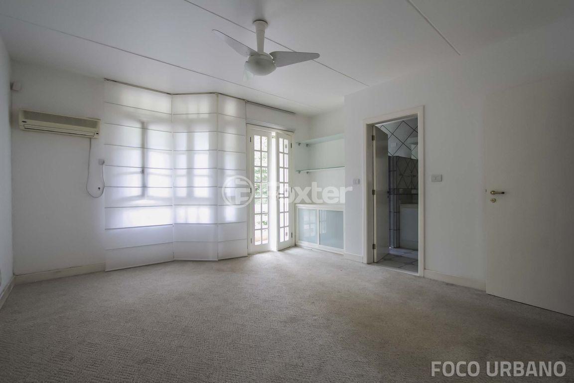 Foxter Imobiliária - Casa 3 Dorm, Vila Conceição - Foto 21