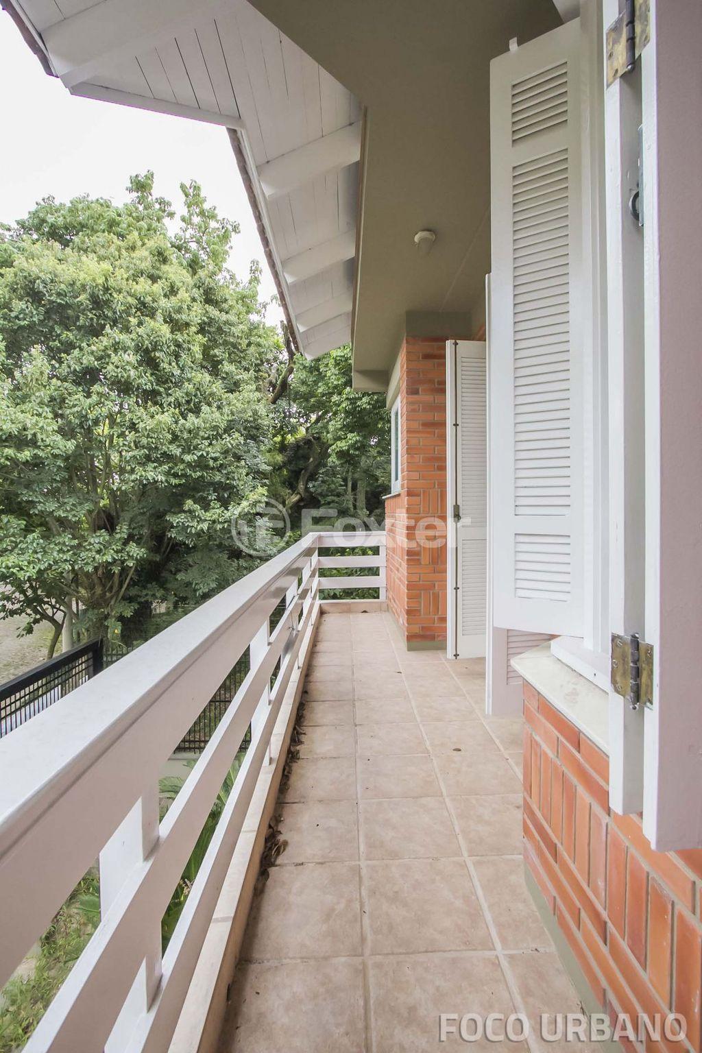 Foxter Imobiliária - Casa 3 Dorm, Vila Conceição - Foto 22