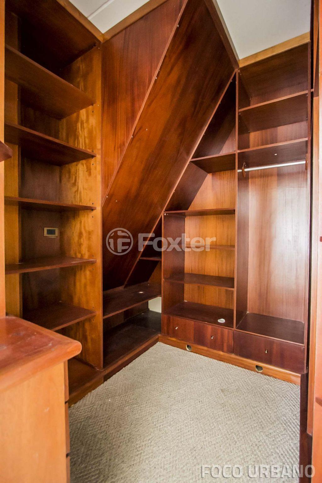 Foxter Imobiliária - Casa 3 Dorm, Vila Conceição - Foto 25