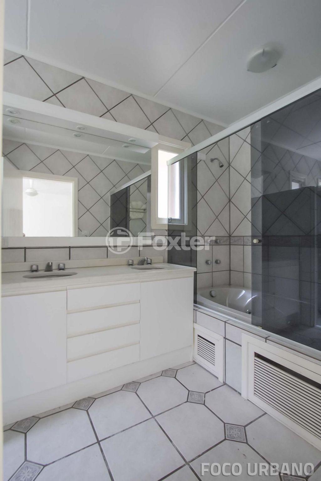 Foxter Imobiliária - Casa 3 Dorm, Vila Conceição - Foto 26