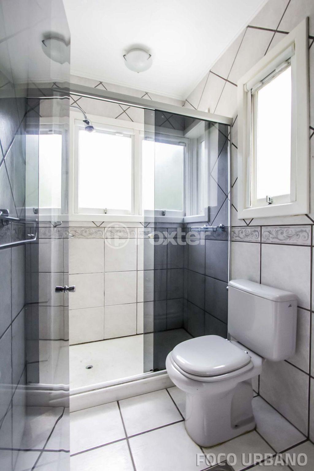 Foxter Imobiliária - Casa 3 Dorm, Vila Conceição - Foto 27