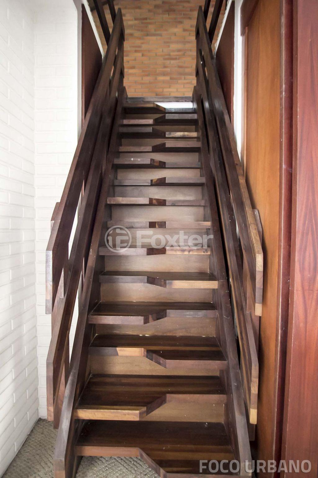 Foxter Imobiliária - Casa 3 Dorm, Vila Conceição - Foto 28