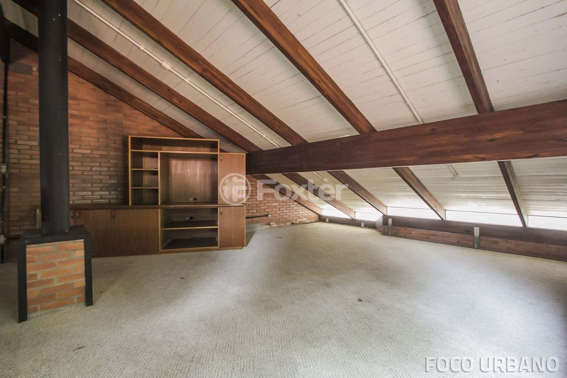 Foxter Imobiliária - Casa 3 Dorm, Vila Conceição - Foto 30