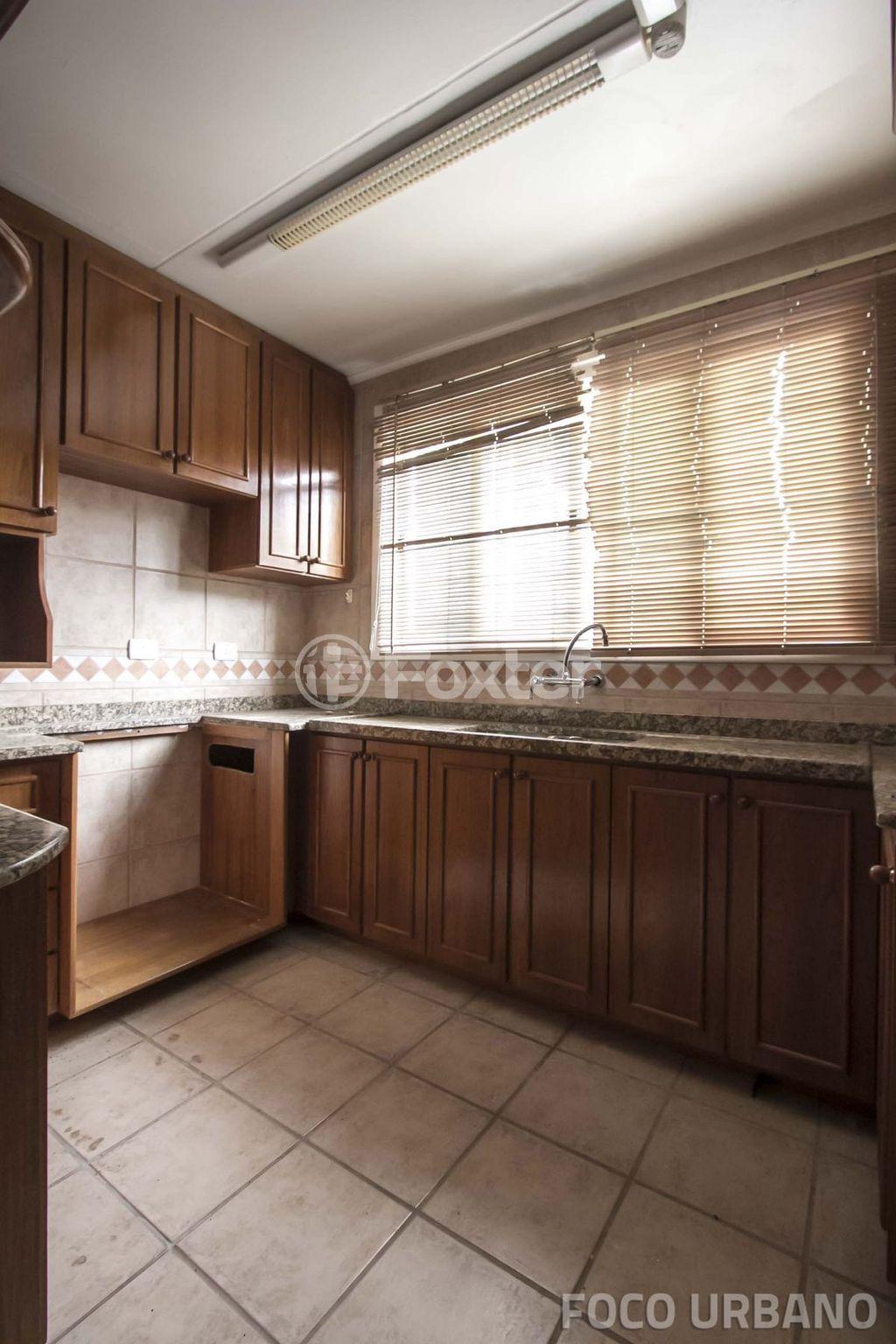 Foxter Imobiliária - Casa 3 Dorm, Vila Conceição - Foto 34
