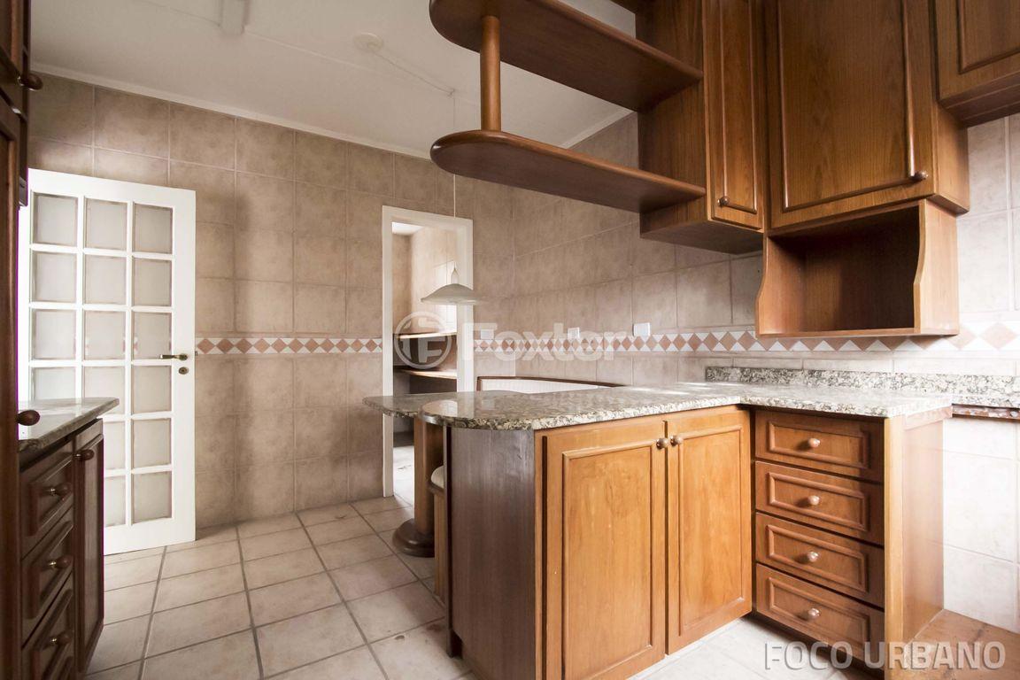 Foxter Imobiliária - Casa 3 Dorm, Vila Conceição - Foto 35