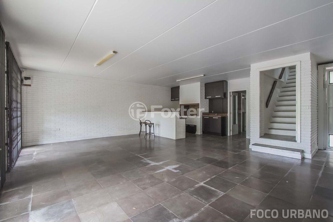 Foxter Imobiliária - Casa 3 Dorm, Vila Conceição - Foto 38