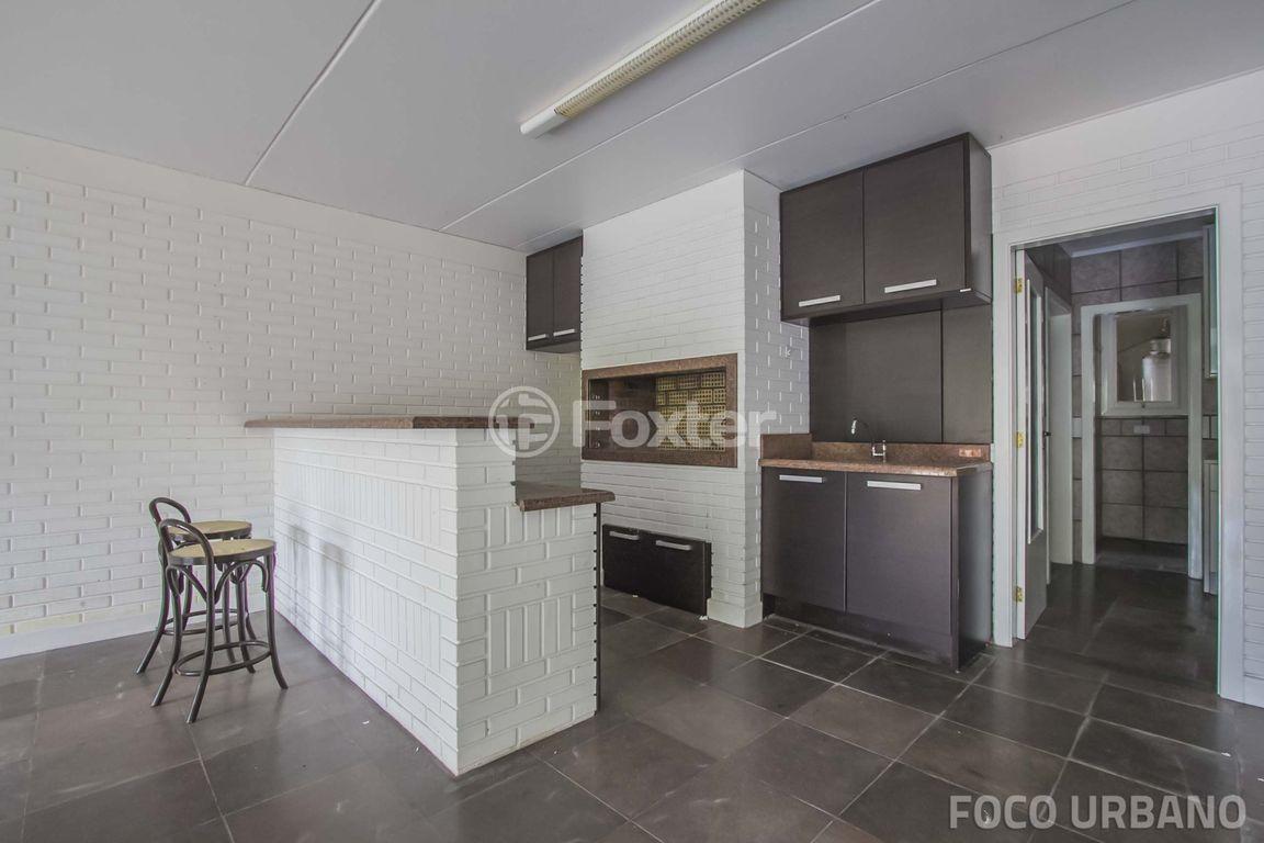 Foxter Imobiliária - Casa 3 Dorm, Vila Conceição - Foto 39