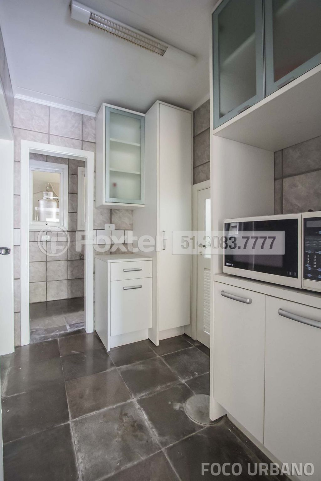 Foxter Imobiliária - Casa 3 Dorm, Vila Conceição - Foto 40