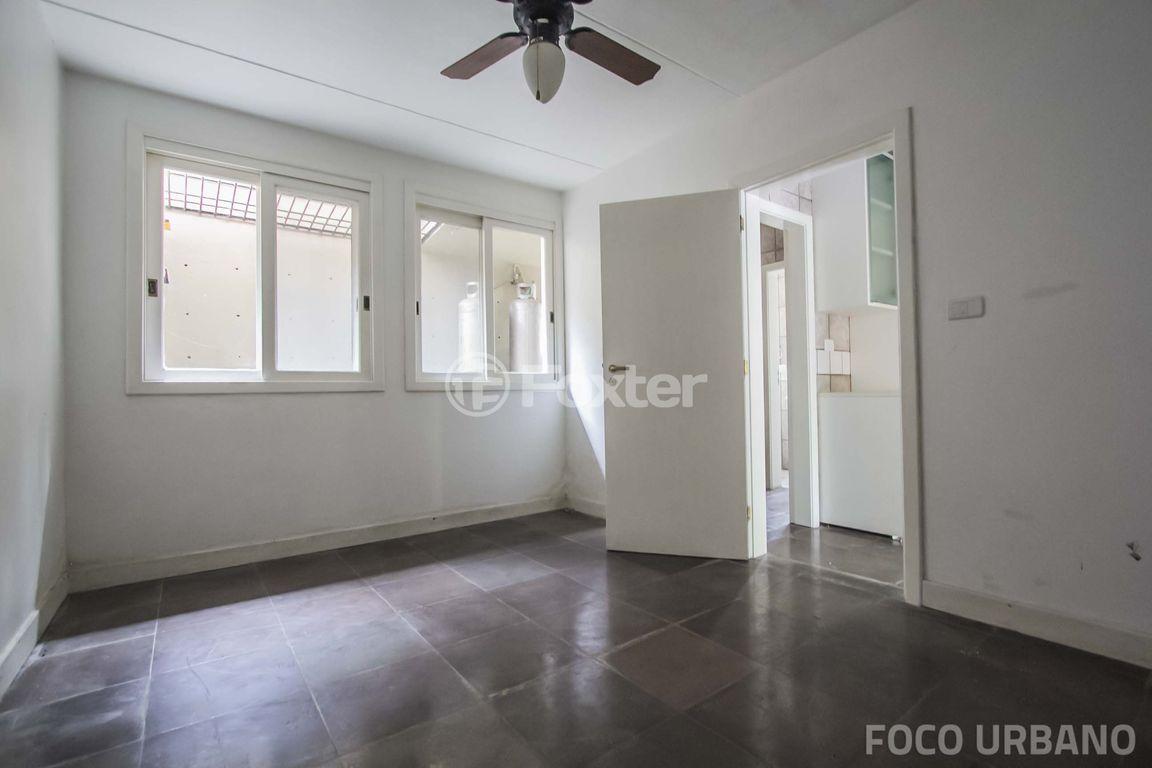 Foxter Imobiliária - Casa 3 Dorm, Vila Conceição - Foto 41