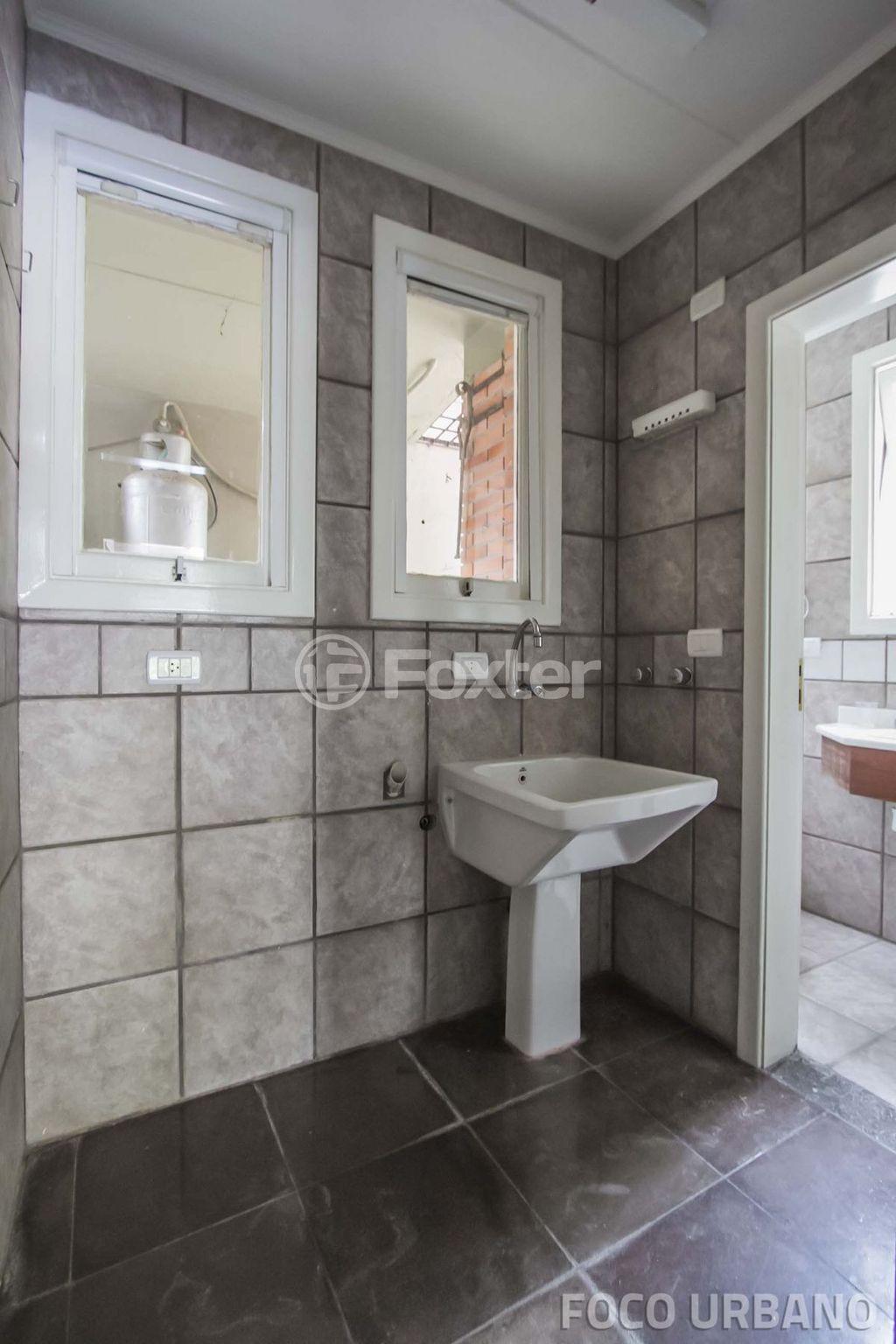 Foxter Imobiliária - Casa 3 Dorm, Vila Conceição - Foto 42