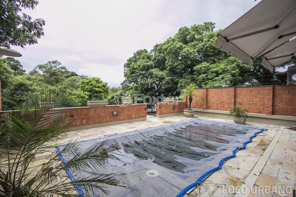 Foxter Imobiliária - Casa 3 Dorm, Vila Conceição - Foto 44