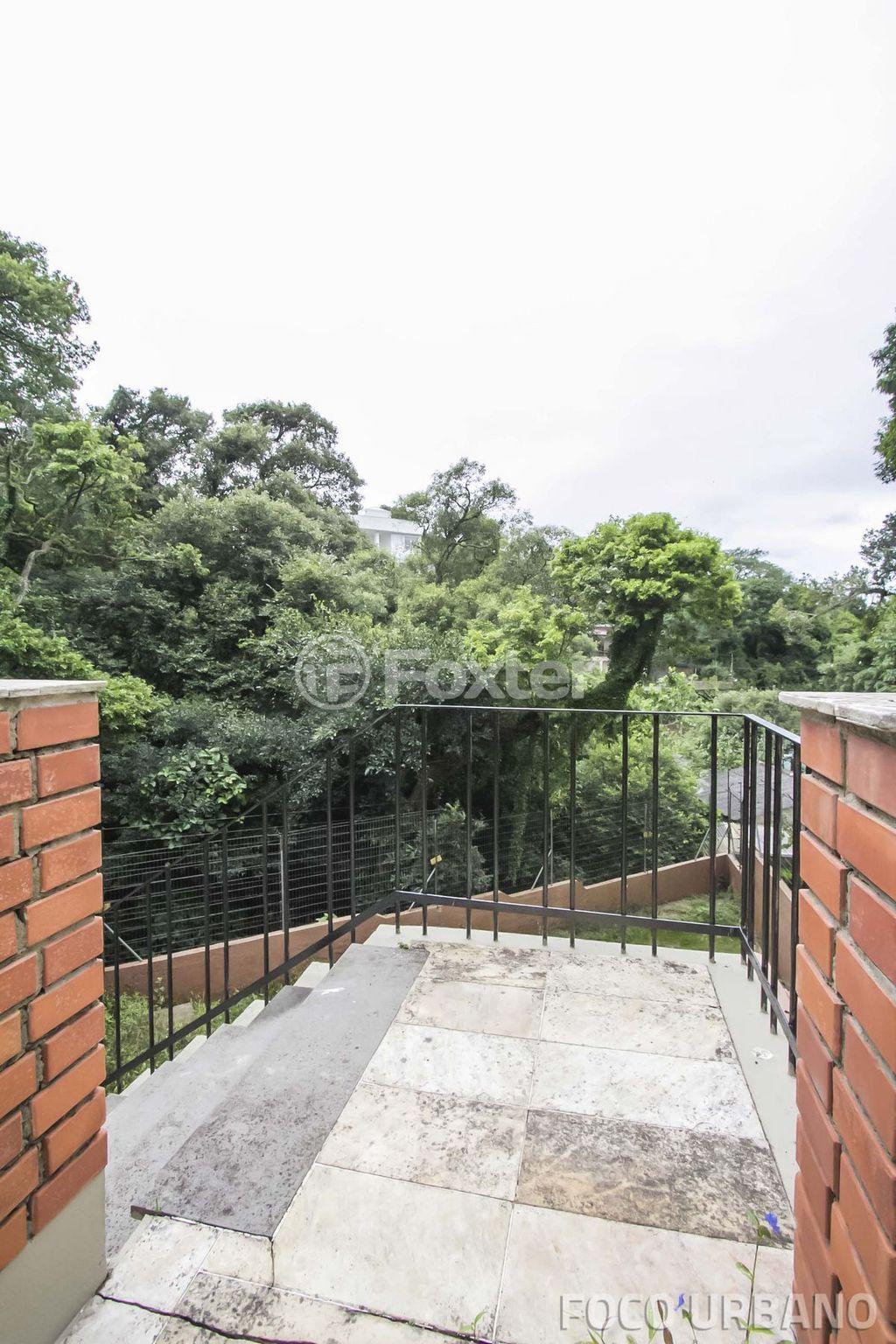 Foxter Imobiliária - Casa 3 Dorm, Vila Conceição - Foto 45