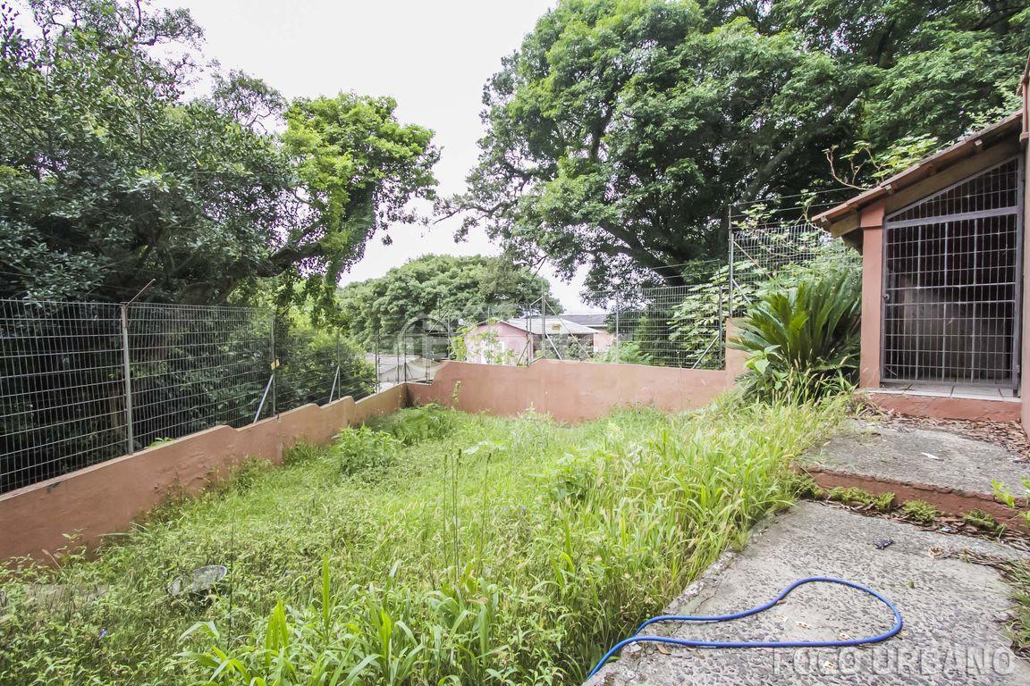 Foxter Imobiliária - Casa 3 Dorm, Vila Conceição - Foto 47