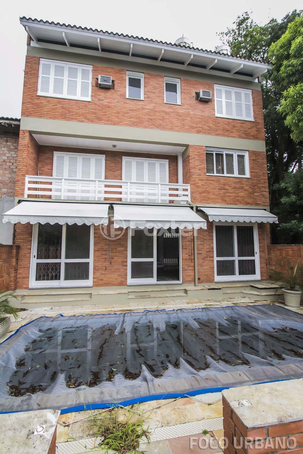 Foxter Imobiliária - Casa 3 Dorm, Vila Conceição - Foto 49