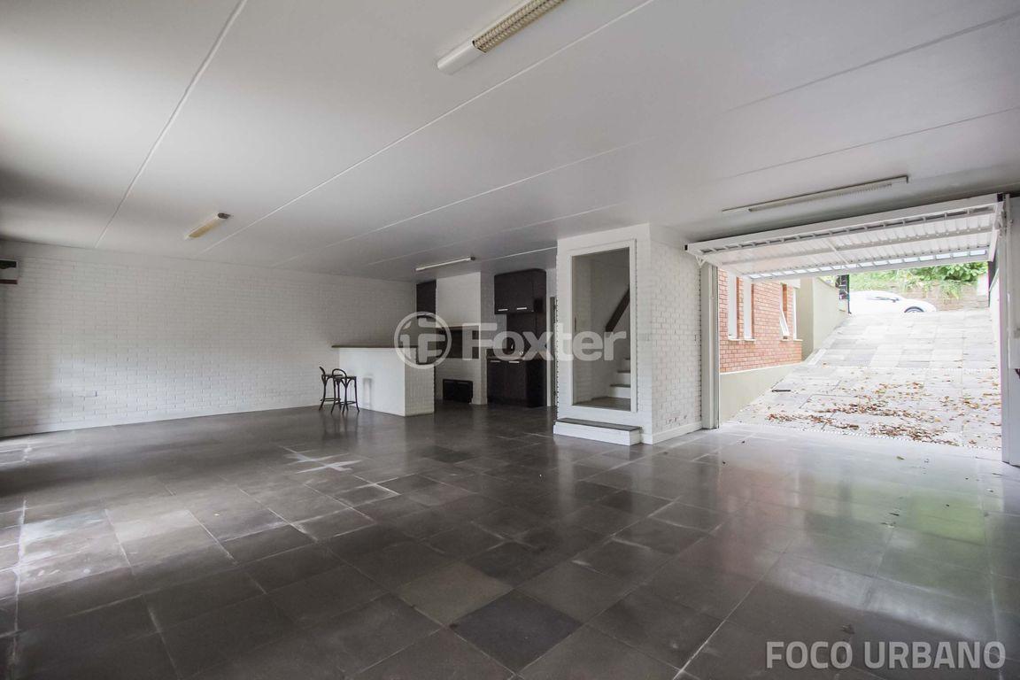 Foxter Imobiliária - Casa 3 Dorm, Vila Conceição - Foto 50