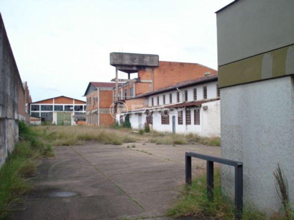 Terreno, Anchieta, Porto Alegre (10064) - Foto 8