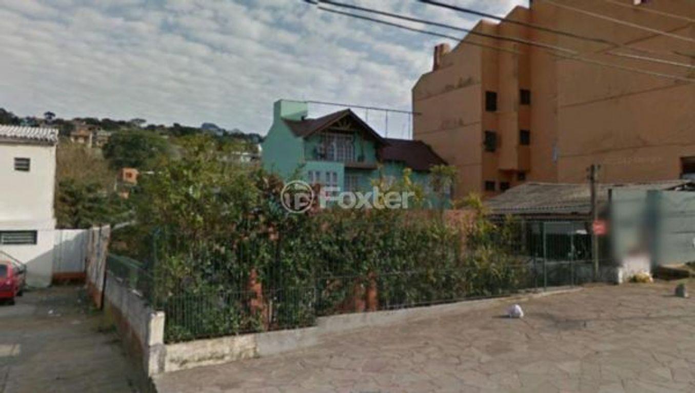 Terreno, Jardim Carvalho, Porto Alegre (10111) - Foto 2