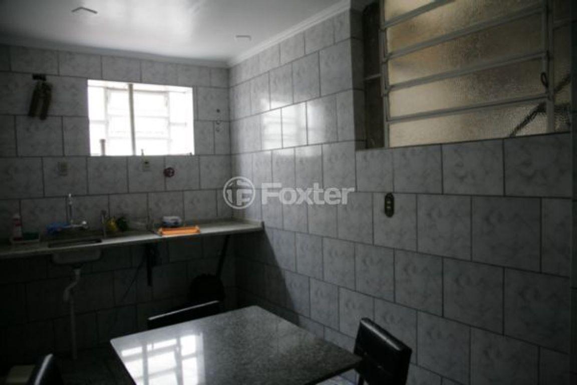 Foxter Imobiliária - Cobertura 4 Dorm (10124) - Foto 5