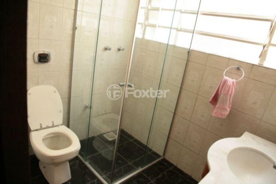 Foxter Imobiliária - Cobertura 4 Dorm (10124) - Foto 7