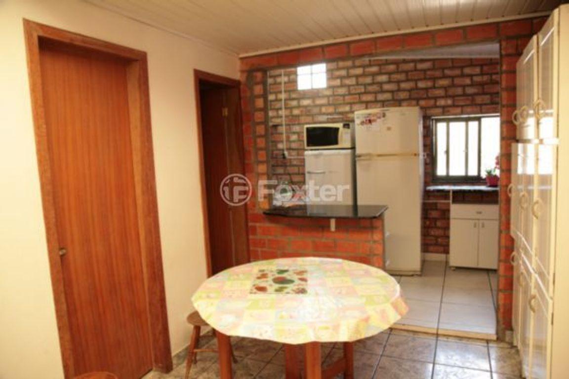 Foxter Imobiliária - Cobertura 4 Dorm (10124) - Foto 9