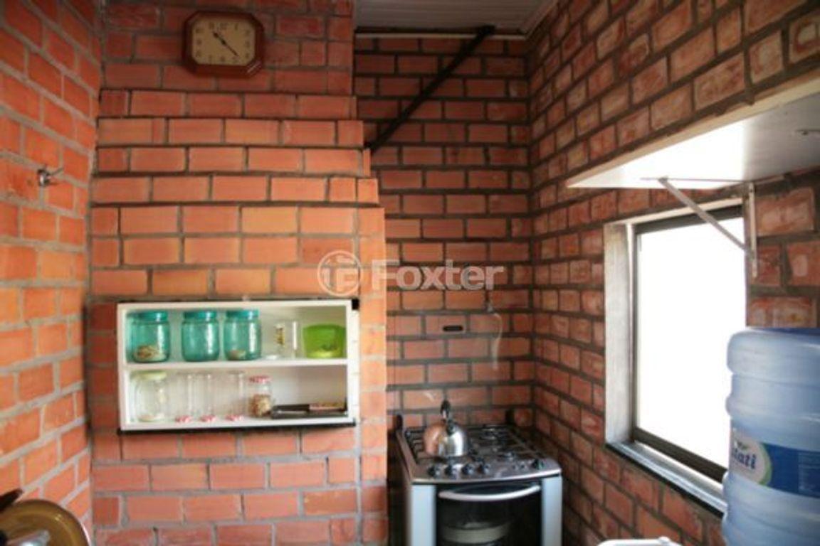 Foxter Imobiliária - Cobertura 4 Dorm (10124) - Foto 10