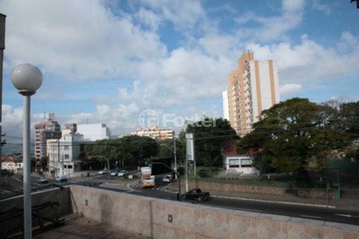 Foxter Imobiliária - Cobertura 4 Dorm (10124) - Foto 11