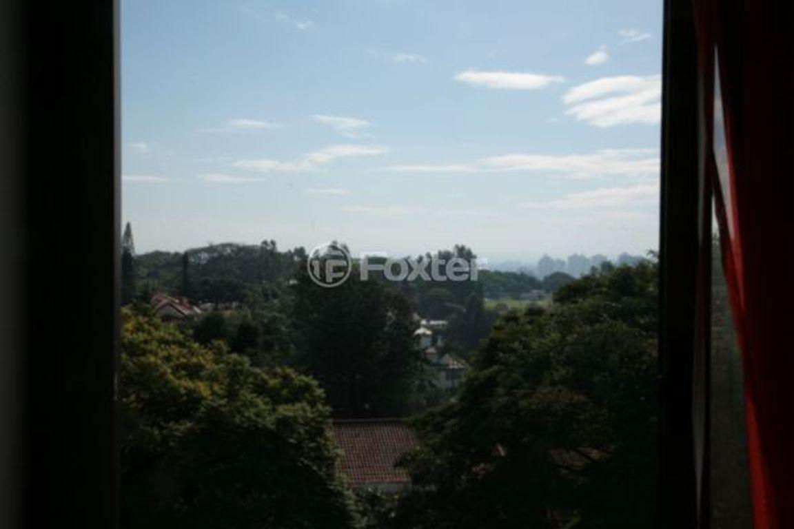 Foxter Imobiliária - Cobertura 4 Dorm (10124) - Foto 12
