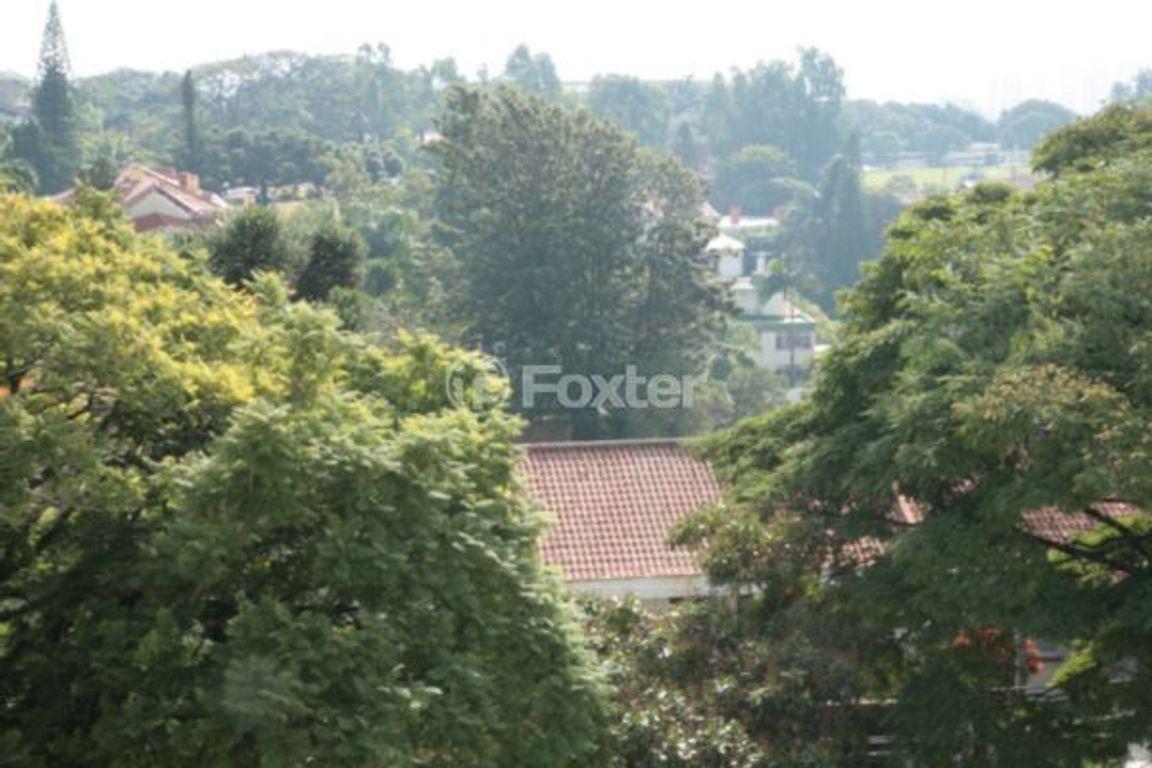 Foxter Imobiliária - Cobertura 4 Dorm (10124) - Foto 13