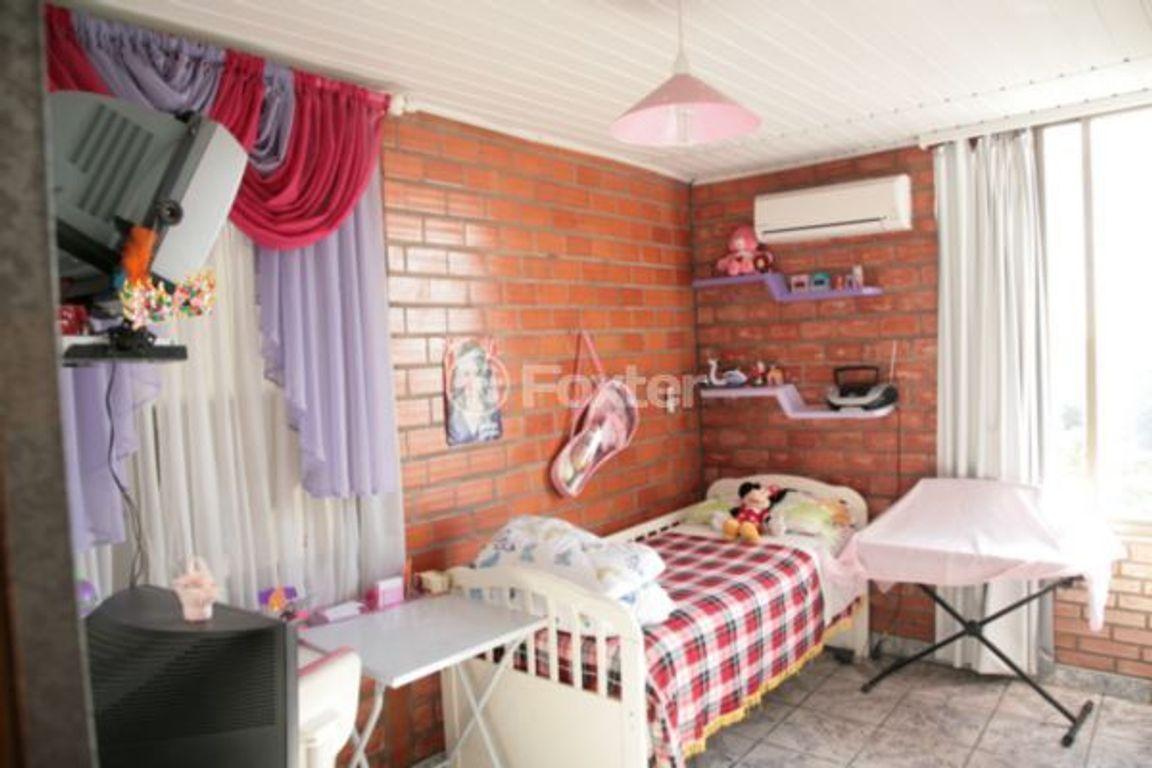 Foxter Imobiliária - Cobertura 4 Dorm (10124) - Foto 14